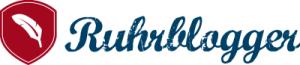 Ruhrblogger