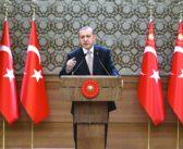Was Erdogan wirklich will – Parlamentarismus vs. Präsidentialismus
