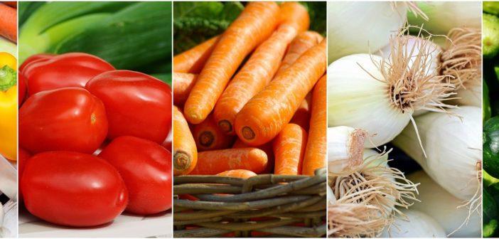 Vom Fleischesser zum Veganer – Der mediale Trend