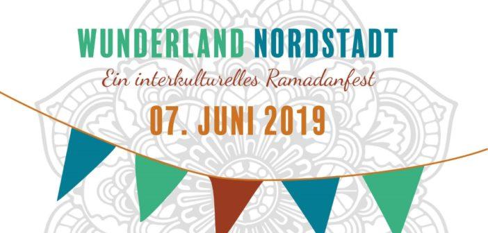 Wunderland Nordstadt