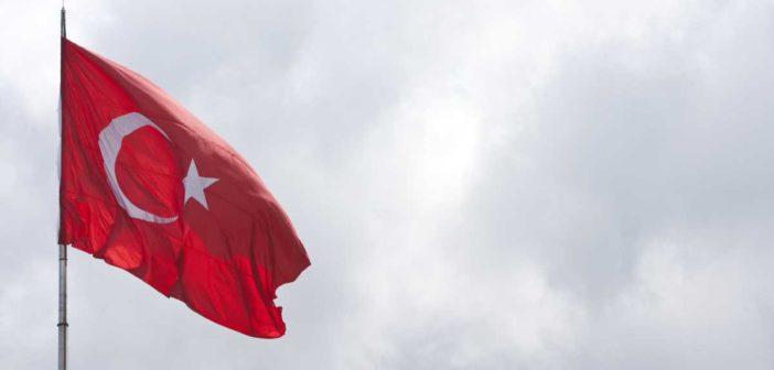 Reisewarnung Türkei!? Was euch dort wirklich erwartet